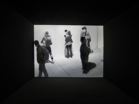 20111028-195032.jpg