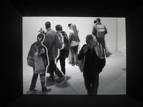 20111028-195043.jpg